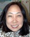 志穂さんのプロフィール写真