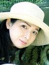 喜子さんのプロフィール写真
