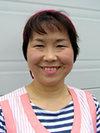 壽子さんのプロフィール写真