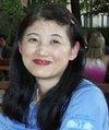 春枝さんのプロフィール写真