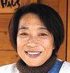 微笑さんのプロフィール写真