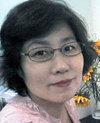 糸子さんのプロフィール写真